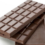 Chocolate Tem Carboidrato? E Glúten? Tipos, Variações e Dicas