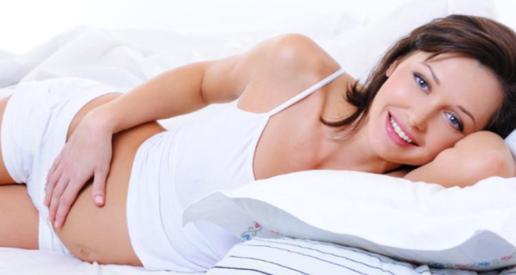 Endometriose e Gravidez