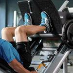 Treino de Quadríceps para Hipertrofia e Dicas