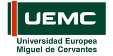 Universidad Miguel de Cervantes