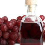 Vinagre de Vinho Emagrece? Benefícios, Para Que Serve, Como Usar e Dicas