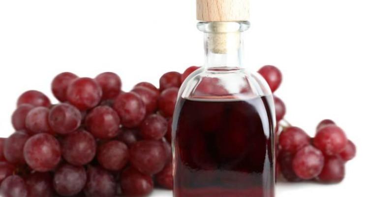 vinagre de vinho emagrece