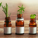 Homeopatia Funciona? O Que é e Para Que Serve?