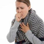 6 Remédios para Bronquite Mais Usados