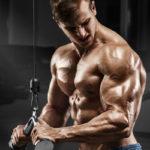 Treino de tríceps completo para hipertrofia e dicas