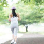 Posso Correr Todos os Dias? - Benefícios e Riscos