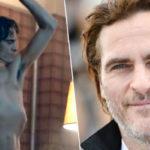 Como Joaquin Phoenix Perdeu 23,5 Kg Para Papel Vencedor de Oscar em 'Coringa' - E Quão Mal Isso Fez a Ele