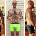Esse Homem Perdeu 53 Kg Comendo Apenas Batata por 1 Ano - Mas Isso é Saudável?