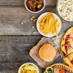 Alimentos que Prejudicam a Cicatrização de Feridas, Tatuagem, Piercing ou Cirurgia