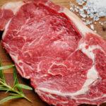 Nem um Consumo Mínimo de Carne Está Livre do Aumento do Risco de Doença Cardíaca e Morte Prematura, Diz Estudo