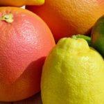 6 Melhores Frutas para o Fígado