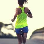 O Poder dos Exercícios Físicos Contra a Inflamação Crônica e a Doença Cardiovascular