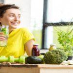 4 Nutrientes para Melhorar seu Sistema Imunológico