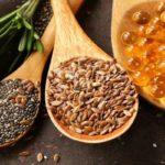 Ômega 3 Vegano - 9 Melhores Fontes
