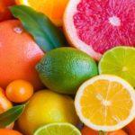 11 Melhores Frutas para Gripe