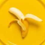Banana é Bom para Pressão Alta?