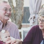 Cinco Hábitos Que Prometem Ajudar a Viver até 10 Anos Mais, Segundo Estudo