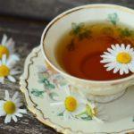 Grávida Pode Tomar Chá de Camomila?