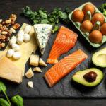 Uma Dieta Low Carb Pode Reverter a Deterioração do Cérebro, Segundo Estudo