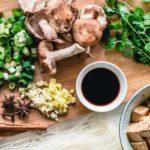 Vegetariano ou Vegano - Quais as Diferenças? Dicas e Cuidados