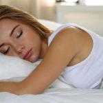 O Que a Qualidade do Sono Tem a Ver com o Surto de Coronavírus?