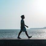 Este é o Número de Passos por Dia que Ajuda a Reduzir os Riscos de Morte