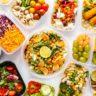 O que comer no lanche da tarde para emagrecer?