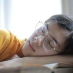Velija dá sono? Para que serve e efeitos colaterais