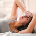 Anda Perdendo o Sono? Conheça Técnicas Para Dormir Melhor Durante a Pandemia