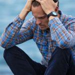 Pandemia Pode Causar Explosão de Casos de Estresse Pós-Traumático, Alertam Especialistas
