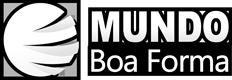 DEV MundoBoaForma