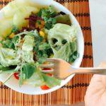 5 dicas de dieta para melhorar o seu sistema imunológico