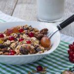 Dieta para Gota - Alimentos, cardápio e dicas