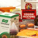 Qual é o melhor tratamento para bronquite?