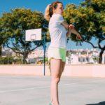 Benefícios dos exercícios para a saúde mental de crianças e adolescentes