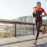7 efeitos incríveis dos exercícios para o seu cérebro