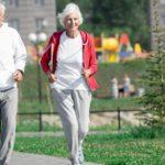 Nossa capacidade cardiorrespiratória influencia na longevidade, diz estudo