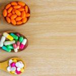 7 suplementos que ajudam a aumentar a imunidade