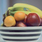 Melhores frutas laxantes para sua dieta
