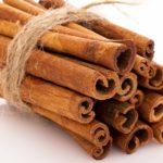Benefícios da canela sassafrás e para que serve