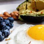 Dieta Keto - Sinais de que você deve largar a dieta!