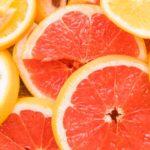 Frutas cítricas - Quais são, benefícios e dicas de uso