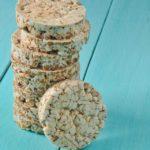 Receita de biscoito com farinha de amendoim low carb