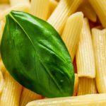 Descubra se você está comendo carboidratos demais