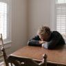 Isolamento na pandemia: estou passando muito tempo dentro de casa?