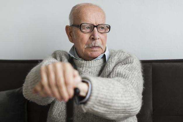 envelhecimento devido ao estresse oxidativo