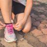 Quanto tempo de caminhada para emagrecer 1 kg?