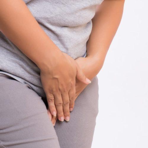 sintoma de piolho pubiano